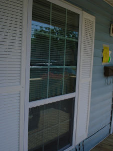 Windows and Doors - Replace and Install - Katy, TX