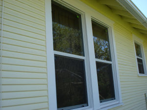 Residential Windows Doors Installation Replacement - Katy, TX