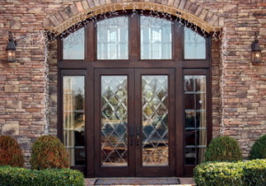 B & C Construction - Windows and Doors - Katy, TX