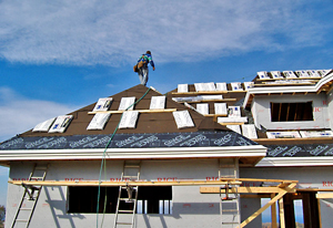 B & C Construction - Roofing Installation and Repair