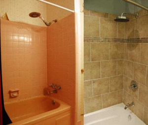 Bathroom Remodeling Katy b-c construction - remodeling katy texas | bathrooms